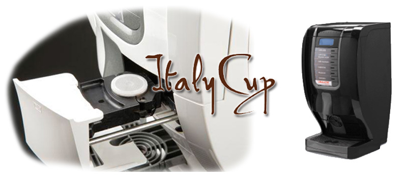 italy-cup